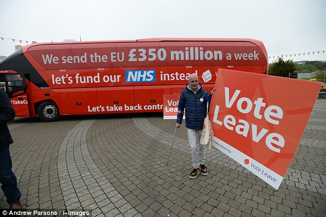 340824ba00000578-0-the_vote_leave_campaign_bus_pictured_boasts_the_slogan_we_send_t-a-10_1462964654628